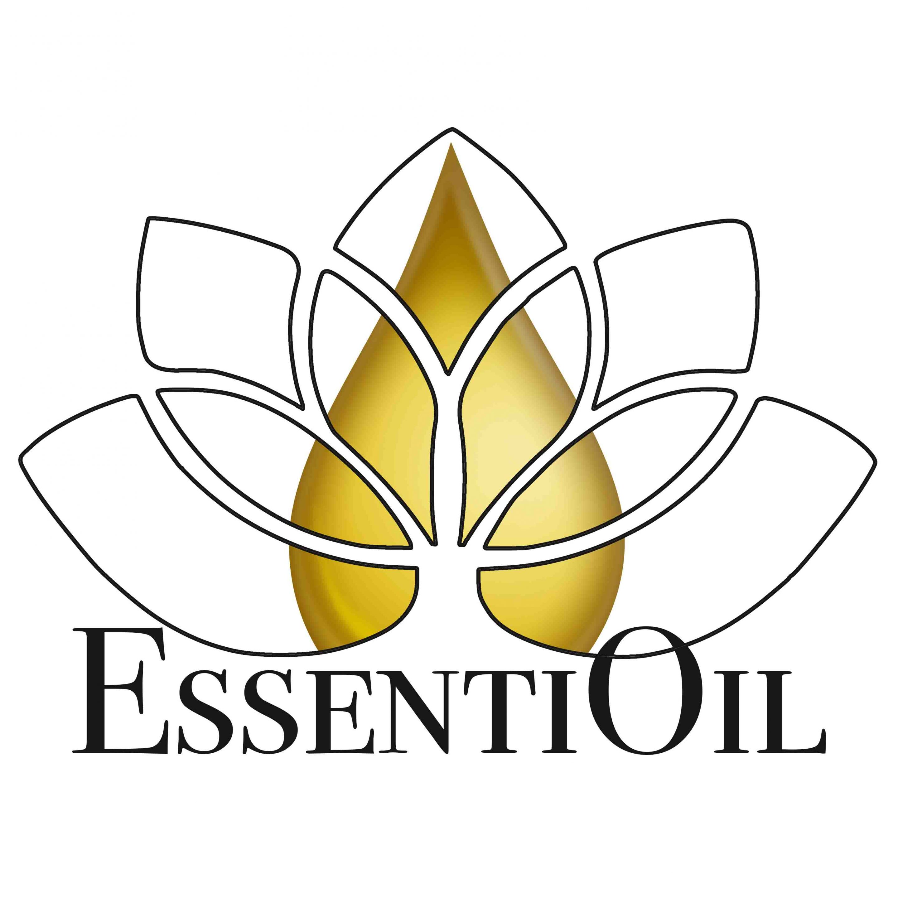 EssentiOil
